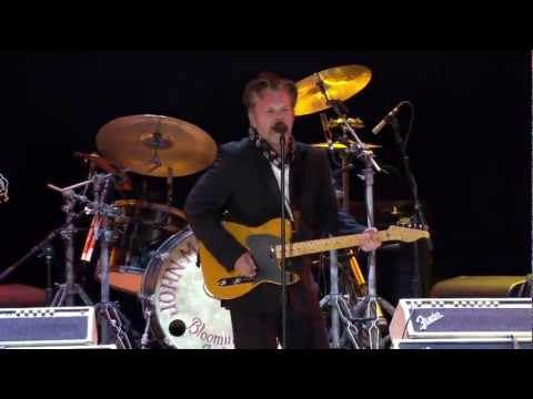 John Mellencamp - Authority Song (Live at Farm Aid 2012)