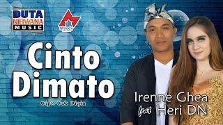Download lagu Irenne Ghea feat. Heri DN - Cinto Dimato [OFFICIAL]