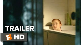 Forever Official Trailer 1 (2015) - Deborah Ann Woll, Luke Grimes Movie HD