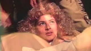 Los Tigrillos - El Cacique Mocorongo (Video Oficial)
