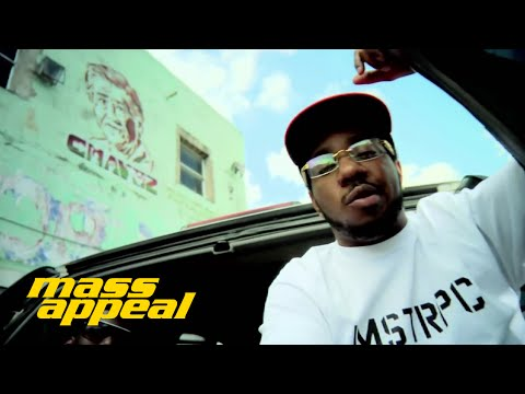 Freddie Gibbs - Oil Money feat. Chuck Inglish, Chip Tha Ripper, Bun B, Dan Auerbach (Official Video)