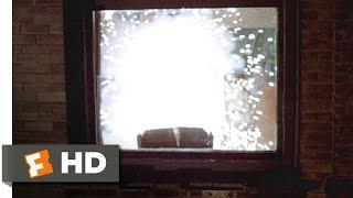 The mechanic (1/10) movie clip - ready, aim, fire! (1972) hd