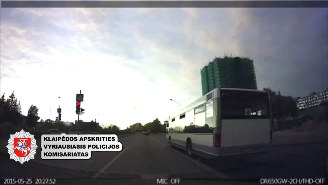 londono miesto policijos dvejetainiai variantai)