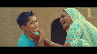 Meri Bebe Sharry Mann | Mani willows | Bhagta Bhai ka