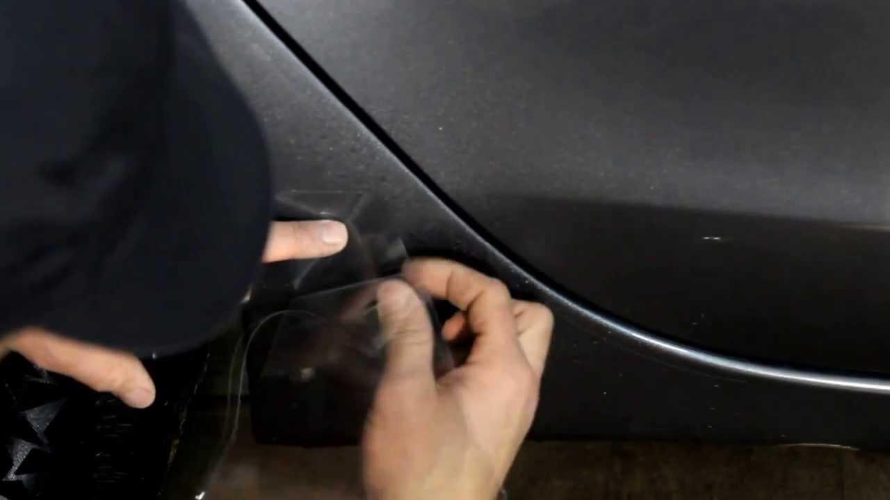 Мануал по ремонту Mitsubishi Lancer 9