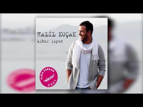 Halil Koçak feat Ajda Pekkan -  Nikah