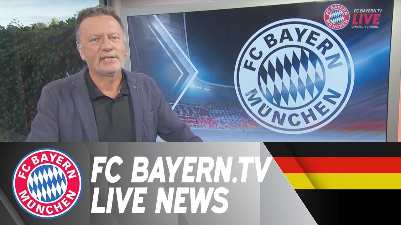 Bayern 5 Live Stream