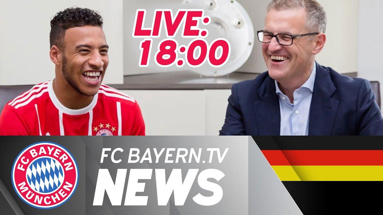 bayern tv live