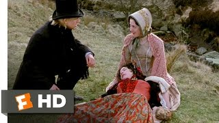 Video Nicholas Nickleby (4/12) Movie CLIP - Fainting is Romantic (2002) HD download MP3, 3GP, MP4, WEBM, AVI, FLV September 2017