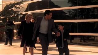 Kingpin S01E06 Gimme Shelter DVDRip Iggy