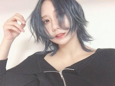 SKE48 古畑奈和 NAO FURUHATA Music video collection