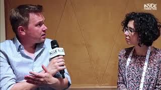 Influencer e contenuti sponsorizzati: tra trasparenza e spontaneità | Mats Stigzelius