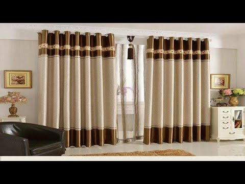 42 Top amazing curtains design ideas 2019 || curtain design ideas|| home decor ideas