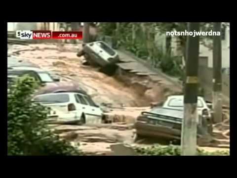 Download Brazil flood [correct-worlds-info.blogspot.com]