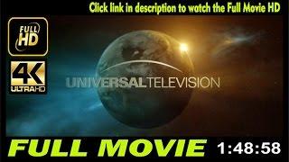 Watch Test Site North American Desert Culture '2010' Full Film Online
