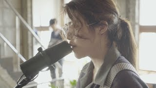 [LIVE AND DIRECT #25] 새소년(SE SO NEON) - 난춘(NAN CHUN) (亂春)
