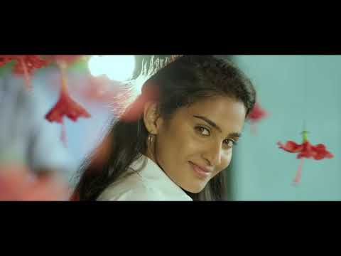 Chilluveyil Chayumee VIDEO SONG from Chemparathippoo   Vijay Yesudas