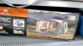 A Bug Out Yurt At Camp Freedom 2 (V434) Bushcraft Primitive Technology Urban Survival