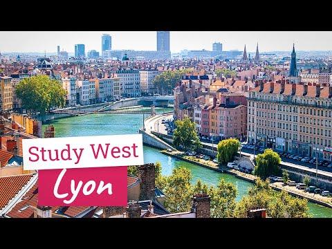 📢 Appartement Étudiant Lyon ➔ 10 min à pied du métro D 👩🏼🎓