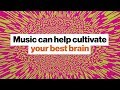Scientists Are Creating Music To Unlock Your Brain S Potential Dan Clark mp3
