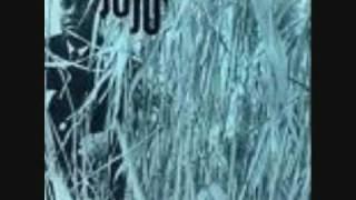 Wayne Shorter - Deluge