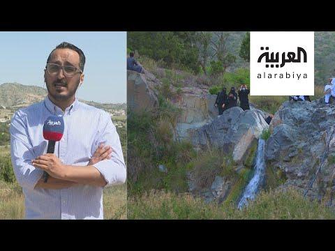 صباح العربية | أسبوع في رحاب السودة  - نشر قبل 42 دقيقة