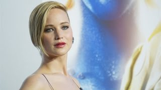 Hollywood's Pay Gap Grabs the Spotlight