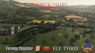 "[""farming simulator"", ""farm sim"", ""farming simulator gameplay"", ""mods"", ""farming simulator mods"", ""fs mods"", ""mod"", ""farming simulator map"", ""english map"", ""farming simulator 19"", ""farming simulator 19 gameplay"", ""farming simulator 2019"", ""fs19 gameplay"", ""fs19"", ""landwirtschafts simulator 19 gameplay"", ""landwirtschafts simulator"", ""fs19 mods"", ""farming simulator 19 mod"", ""traktor"", ""tractor"", ""lets play farming simulator 19"", ""fly thru"", ""4k"", ""4x"", ""map review"", ""Purbeck Valley Farm"", ""Epidemic Sound"", ""Tommx55""]"