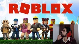 ROBLOX IN MY CHANNEL??? | Upcoming videos on the channel