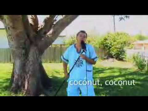 Coconut.avi