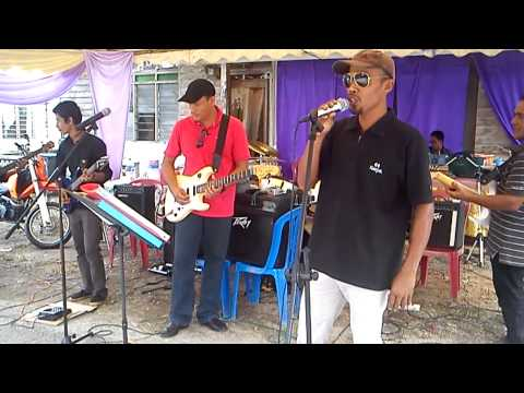 Siti Haida '60an-SR BAND