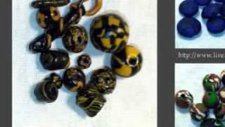Бусинки для изготовления украшений, сделано на заказ.(, 2011-07-03T09:10:32.000Z)