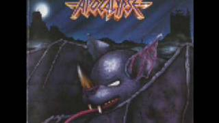 Apocalypse - Back To The Fire