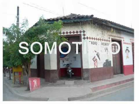 www.somotillo.net .radio juventud