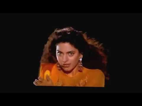 Darr Obsession Dance