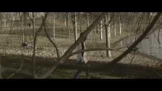 LORTEX - MUHAMMAD ALI (Video Ufficiale)