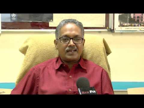 How Indian Meteorological Station Works - MET Scientist Explains - Must Watch