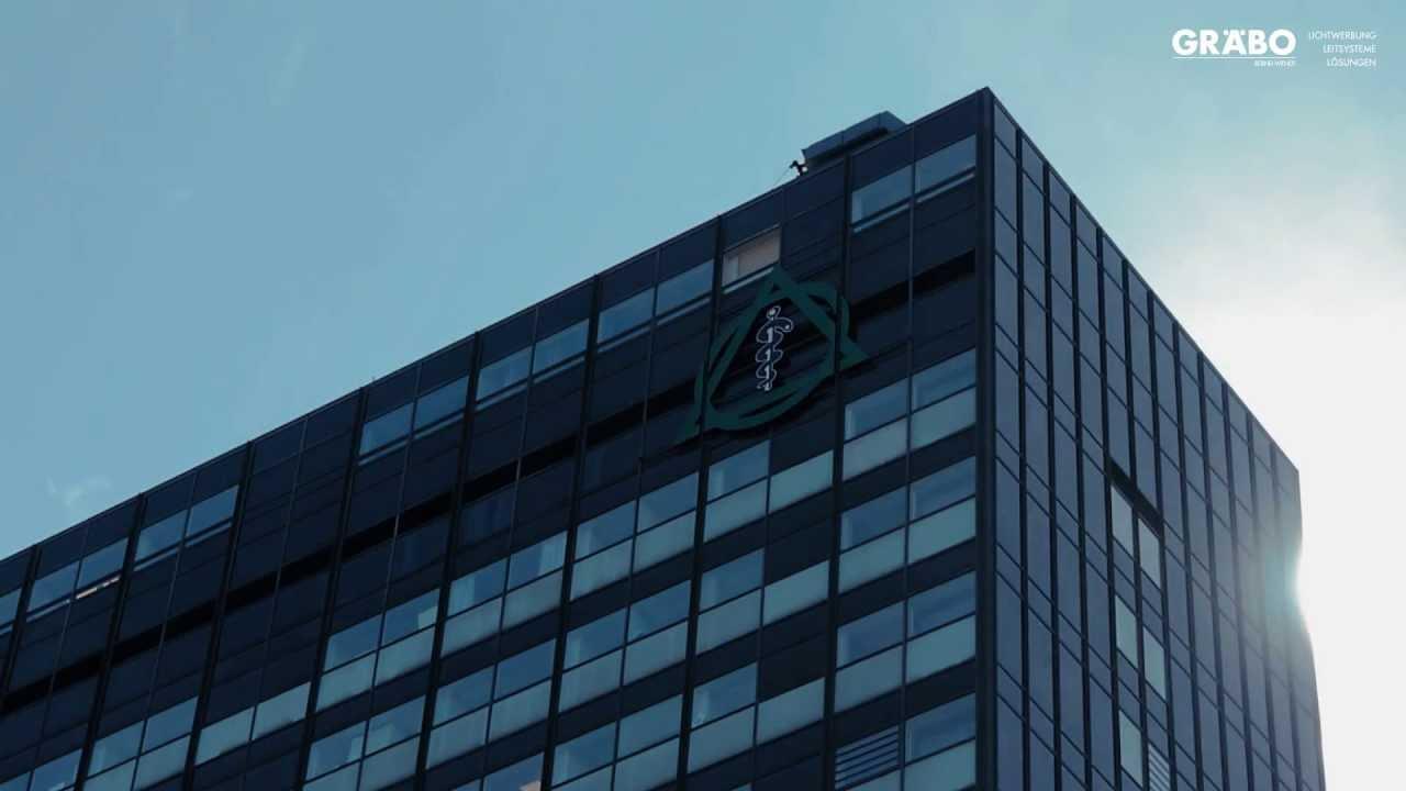 Asklepios Klinik Altona Hamburg