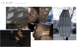 Repeat youtube video Danish Design Review Rising Stars | Parsons The New School For Design