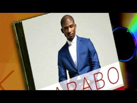 2015 Idols winner Karabo Mogane on his musical journey