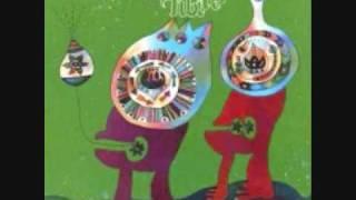 Vídeo 13 de Space Twins