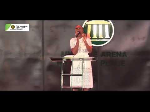 gospel-songs-nigerian--love--nigerian-gospel-music-2020-  -trending-gospel-songs-in-ghana