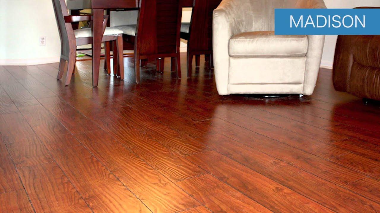 Madison Laminate Floors Usa Flooring Miami Sunrise Fl