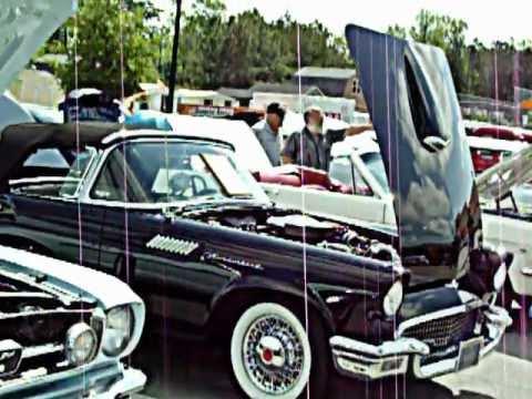 Home Depot Car Show Shallotte Nc
