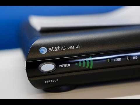 AT&T DSL U verse Fiber Optic Scam Beware of Paying Extra For Hype
