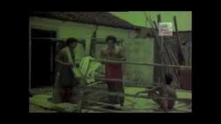 Suruli comedy