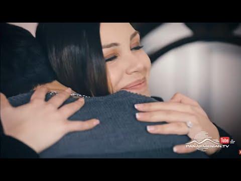 Ռոմելա Սարգսյանը նոր ֆոտոշարք ունի