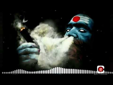 Bhole Baba Par Karega.. Odia Bhajan Dj Remix