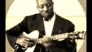 Watch Big Bill Broonzy Lonesome video