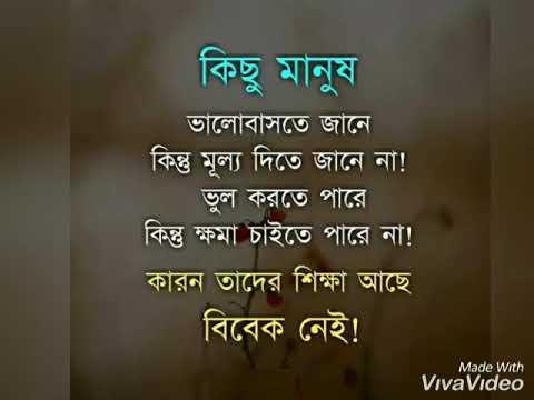 Beiman Pakhi Ural Dilo|bangla Music Video|বেইমান পাখি উড়াল দিন। 2019